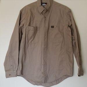Men's Wrangler Riggs Workwear size Medium